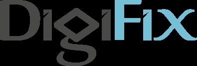 digifix-logo
